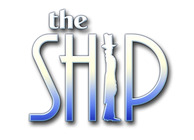 The Ship Image