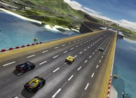 TrackMania United Image