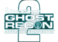 Tom Clancy's Ghost Recon Advanced Warfighter 2 Image