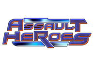 Assault Heroes Image