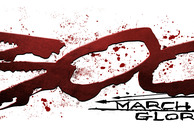 300: March to Glory Image
