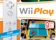 Wii Play Image