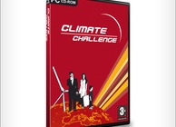 Climate Challenge Image