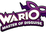 Wario: Master of Disguise Image