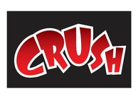 Crush Image