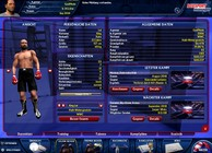 Boxing Manager Image