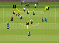 Football Manager Quiz Image