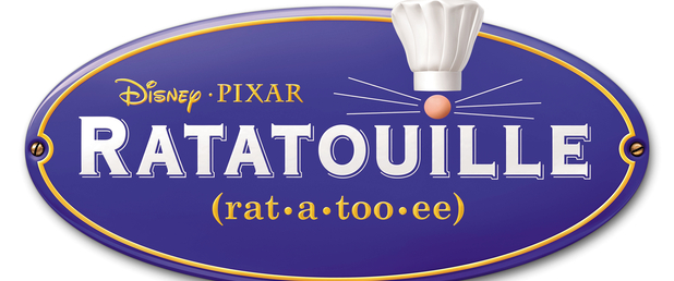 Ratatouille - Feature