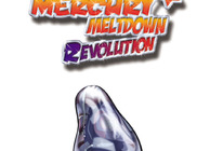 Mercury Meltdown Revolution Image