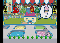 Tamagotchi Party On! Image