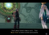 .hack//G.U. Vol. 2: Reminisce Image
