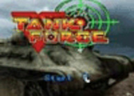 Tank Force Image