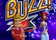 Buzz!: The Mega Quiz Image