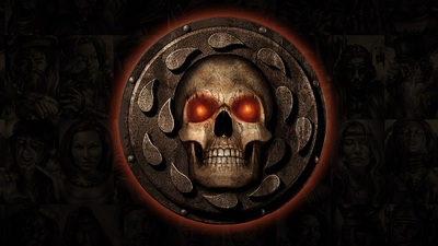 Baldur's Gate: Dark Alliance  - 975376