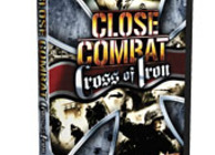 Close Combat – Cross of Iron Image