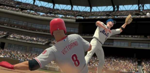 Article_post_width_mlb2k12-feature3