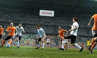 Article_list_pes2012_feautre