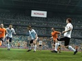 Hot_content_pes2012_feautre