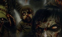 Article_list_zombies