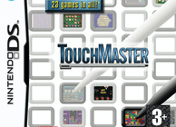 Touchmaster Image