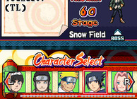 NARUTO: Ninja Council 3 Image
