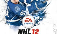 Article_list_nhl-12-ps3