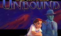 Article_list_blackwell-unbound-1
