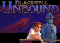 Blackwell Unbound Image