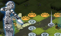Article_list_wakfu