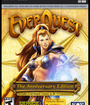 EverQuest The Anniversary Edition Image