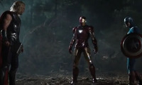 Article_list_the_avengers_feature