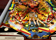 Pinball Hall of Fame - The Williams Collection Image