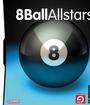 8 Ball All Stars Image