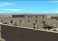 Combat Mission: Shock Force Image