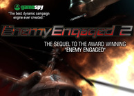 Enemy Engaged 2 Image