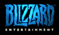 Article_list_blizzardent