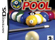 PowerPlay Pool Image