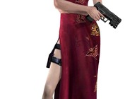 Resident Evil 4 Wii Edition Image