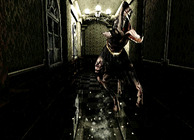 Resident Evil: The Umbrella Chronicles Image