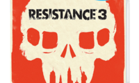 Article_list_resistance-3