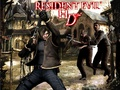 Hot_content_42385-resident-evil-4-hd-full