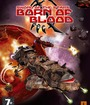 Sword of the Stars: Born of Blood Image