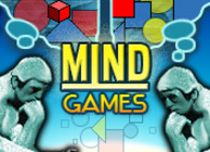 Mind Games Image