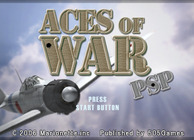 Aces of War Image