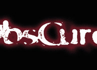 Obscure: The Aftermath Image