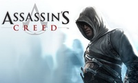 Article_list_assassinscreed3