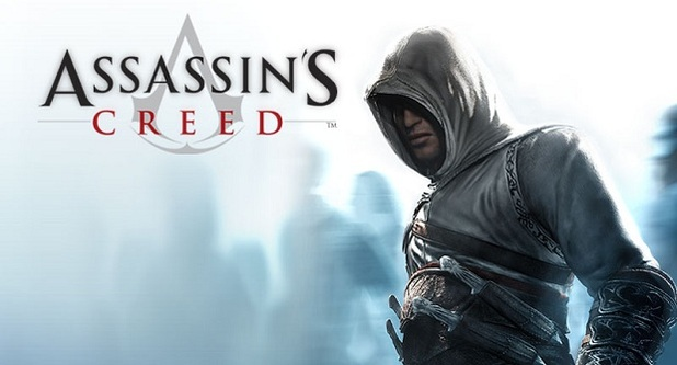 Assassin's Creed III  - 978823