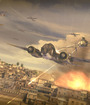 Blazing Angels II: Secret Missions of WWII Image