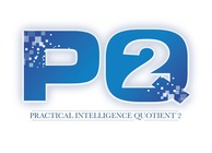 PQ2: Practical Intelligence Quotient Image