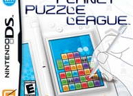 Puzzle League DS Image